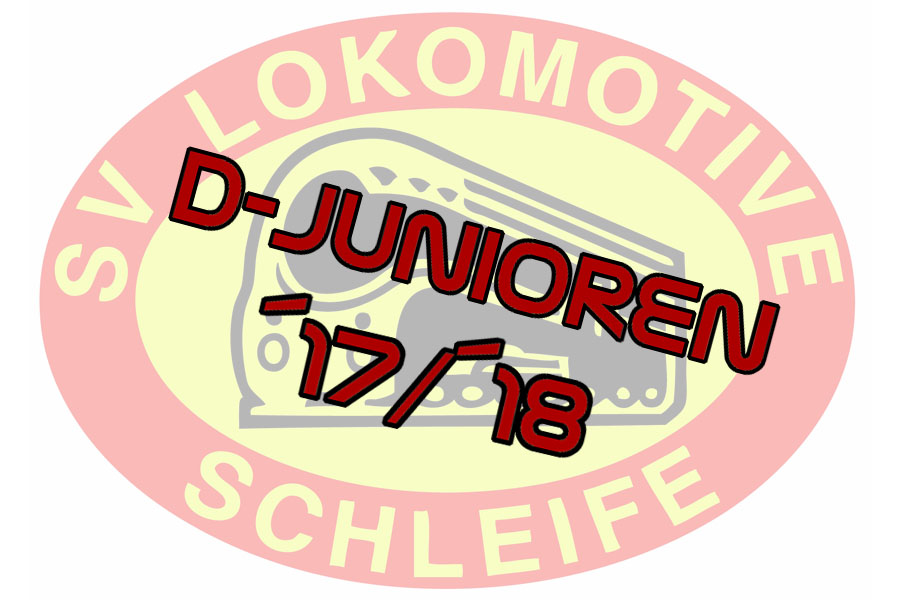 D-Junioren: Endstation Viertelfinale